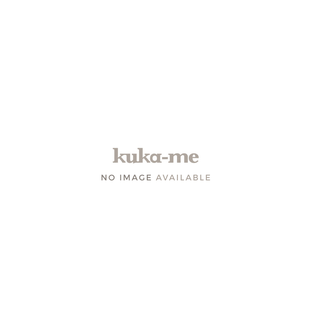 kuka-me diamonds Hugs and kisses ring in yellow gold (price per single ring)