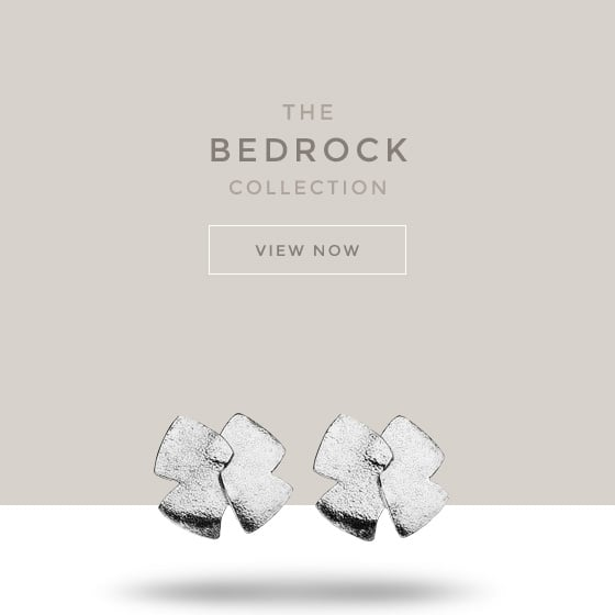 The Bedrock Collection