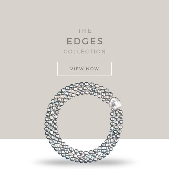 The Edges Collection