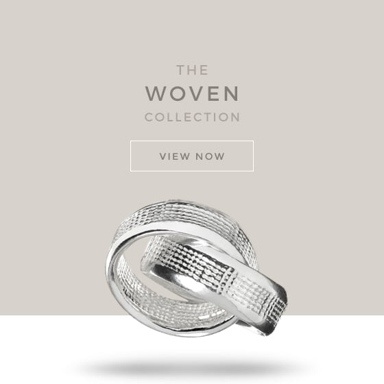 The Woven Collection
